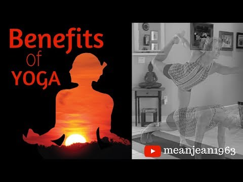 Benefits to a Daily Practice (Spiritual)