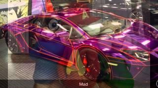 Ksi Lamborghini Mindlinerz Remix Daikhlo