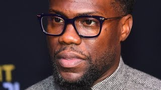 Download Tragic Details About Kevin Hart Video