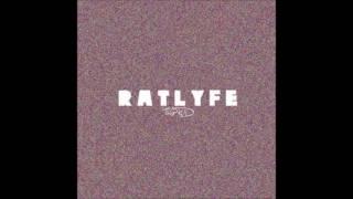 Th@ Kid - RatLyfe (2011)