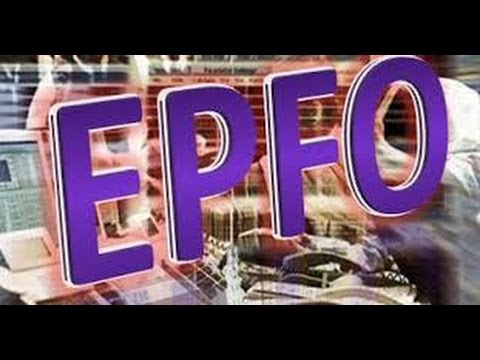 EPFO Upgraded Monthly Pension and Wages Ceiling