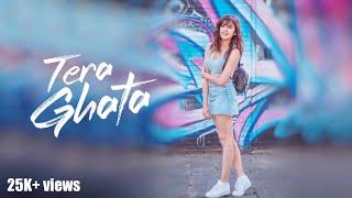 Tera Ghata - Shirley Setia