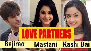 making-of-colors-tv-serial-shastri-sisters-episode-rajat-and