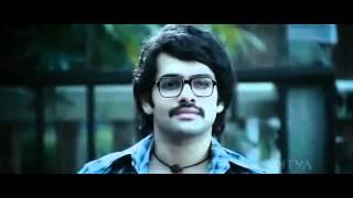 Endukante Premanta  Nee Choopule  video song
