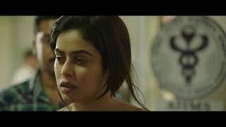 Kaappaan - Moviebuff Deleted Scene 4 | Suriya, Mohanlal, Arya | KV Anand | Harris Jayaraj