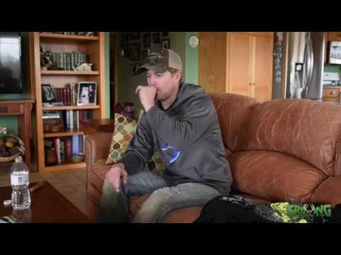Turkey Hunter Special: Unboxing And Demo of  Hook's Turkey Calls