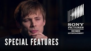 """UNDERWORLD: BLOOD WARS - Special Features Clip """"Bradley James on The Eastern Coven"""""""
