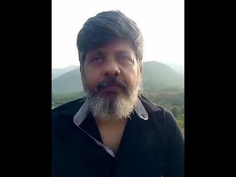 Ajith fan Ekalavaivan was threatened ? Who is that Gentleman?
