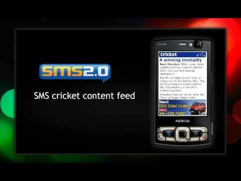 Affle makes sports sponsorship go mobile for Maruti Suzuki