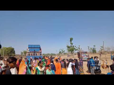 Xxx Mp4 Lalit Baria Gapuli 2019 Dans New Gujarati Timli 2019 Vadodar Lunavada Mahisagar 3gp Sex