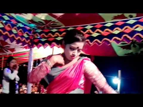 Xxx Mp4 দিলে জখম এল উহু বাংলা যাত্রা সুন্দরী মেয়ের ফাটাফাটি নাচ Jatra Dance 3gp Sex