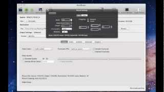 How to rip DVDs and convert video using Handbrake.mp4