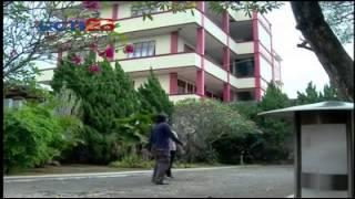 7 Manusia Harimau Episode 393 Part 1