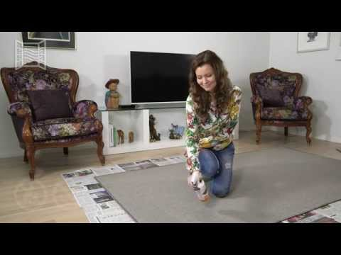 Softcare Carpet Protector