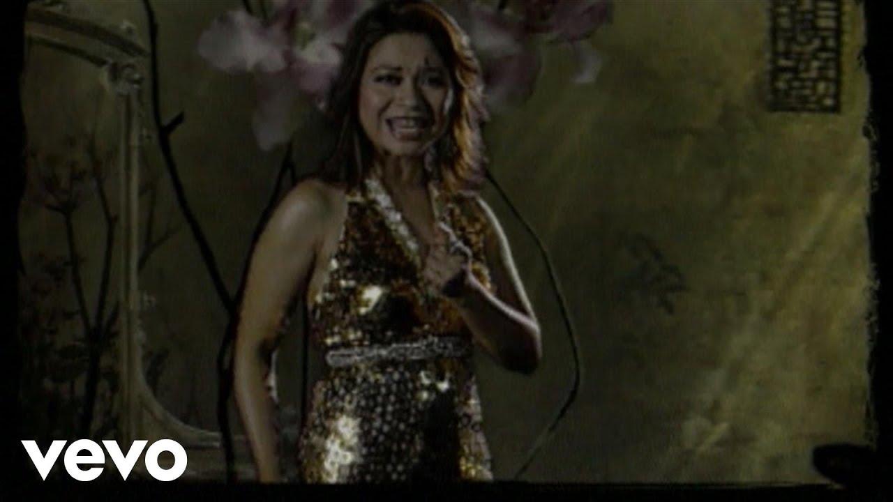 Download Ruth Sahanaya - Jiwaku MP3 Gratis