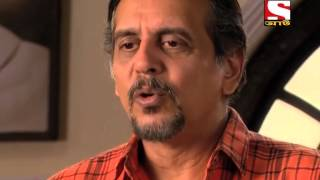 Adaalat - (Bengali) - Khooni Chehara - Episode 134 & 135