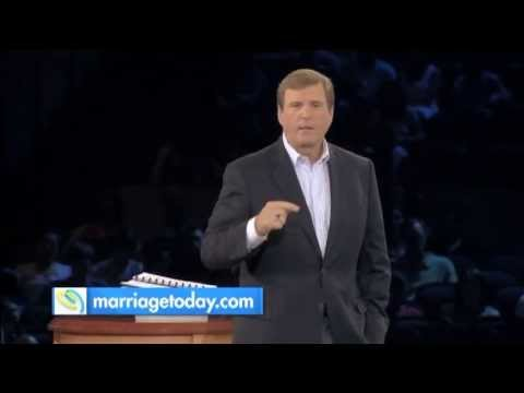 Breaking Family Iniquities | Marriage Today | Jimmy Evans