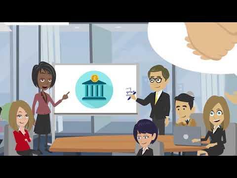 Development Finance - Property Finance Partners UK