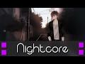 Nightcore - Cancer [Twenty One Pilots]