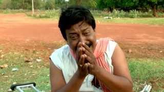 Kapala Likhana Ke Kariba Aana | Adhagadha Kalia | Odia Bhajana Album