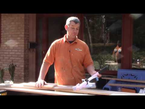 Meet Fred - ProMaster Home Repair
