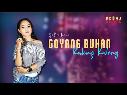 Download Lagu Safira Inema Goyang Bukan Kaleng Kaleng Mp3