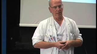 Artros i knäled - aktuell kirurgisk behandling