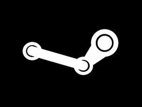 How to get Steam Product Keys Free