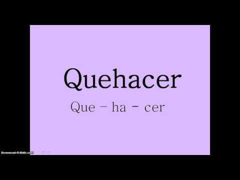 Xxx Mp4 Pronunciation Of Que Qui Gue And Gui 3gp Sex