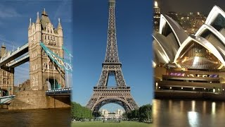 Top 10 Most Expensive Places to Live