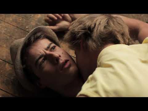 Xxx Mp4 PRORA Gay Short Film Official 3gp Sex