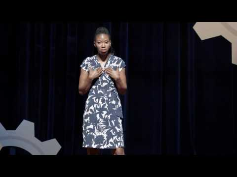 Why Crisis Management is Important | Amanda Flowers Peterson | TEDxRedding