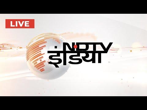 Xxx Mp4 NDTV India LIVE TV Watch Latest News In Hindi हिंदी समाचार 3gp Sex