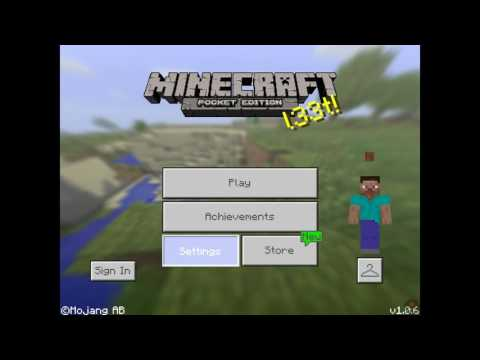 How to make your minecraft pe name tag in different colors