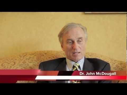 3 Biggest Mistakes People Make in Their Diets - Dr. John McDougall