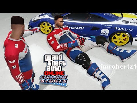 GTA 5 Online - Best Stock Rims Glitch! Change Car Color Stock Rims Tyrus and More! GTA 5 Glitches!