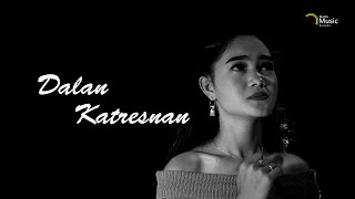 Safira Inema - Dalan Katresnan