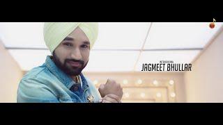 Newspaper by Jagmeet Bhullar || Mix singh || Harry singh/Preet singh || 2018