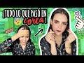 Download Video Download ¡LA VERDADERA RAZÓN DE MI VIAJE A COREA! (GRABÉ TODO) ♥ - Yuya 3GP MP4 FLV