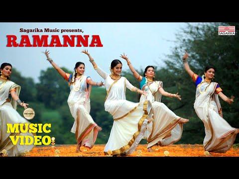 Xxx Mp4 Ramanna Manasi Naik Jaanvee Prabhu Sagarika Music 3gp Sex
