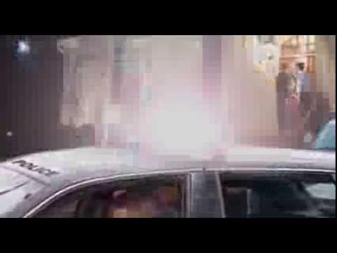 Glass Window Protection Films | BurglarGARD BurglarGAURD