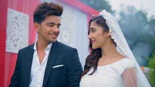 LEHANGA - (Official Video) Jass Manak •Guri || Latest Punjabi Song • Lehenga Lehanga Lengha lehenega