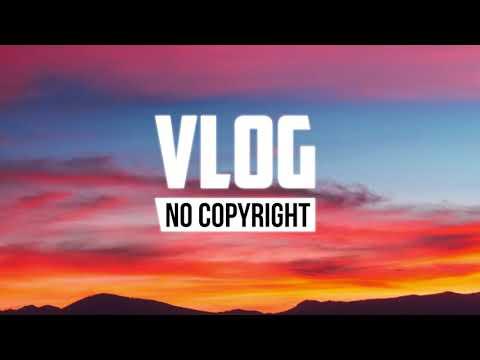 Dizaro - One More Night (Vlog No Copyright Music)