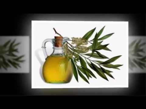 Cure For Chlamydia -  Best Herbal Remedies For Chlamydia