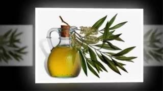 Cure For Chlamydia Best Herbal Remedies For Chlamydia