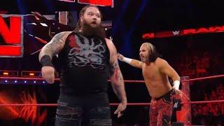 Bray Wyatt Tweets Matt Hardy About Report That He