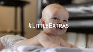 Amway: Little Extras