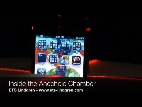 Vapor 4 Case Review: Reduces iPhone 4 antenna signal by 99%!