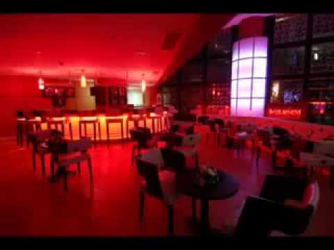 Best Hotels - Grand Belish Hotel_2