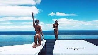 The Chainsmokers & Martin Garrix ft. Selena Gomez - Paris (official Video)